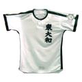 top_logo_uniform02